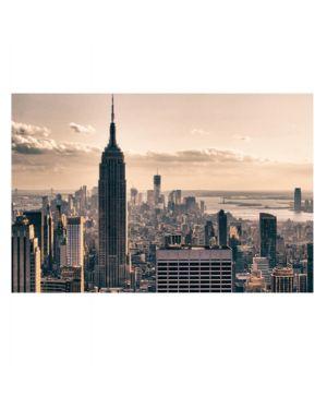 "Quadro in plexiglass 60x80cm ""New York"" 1CCF60x80.35.10"