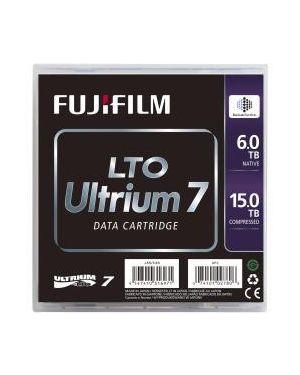Lto 7 ultrium 6tb - 15tb worm Fujifilm 16495661 4547410316995 16495661