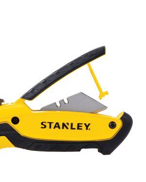 Cutter professionale Stanley Cod. 479 M10479 3253560104795 M10479