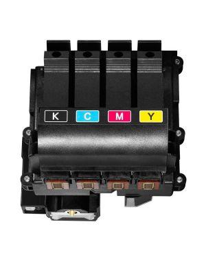 Color ink magenta XYZ Printing R1NKBXY105G 4713120936482 R1NKBXY105G