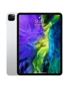 Ipadpro 11 wifi 512gb s Apple MXDF2TY/A 190199424142 MXDF2TY/A
