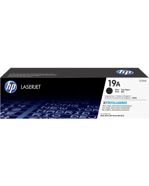 Hp 19a imaging drum original laser CF219A