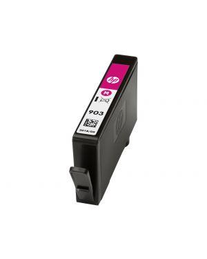 Cartuccia magenta inchiostro hp officejet 903 T6L91AE 889894728814 T6L91AE