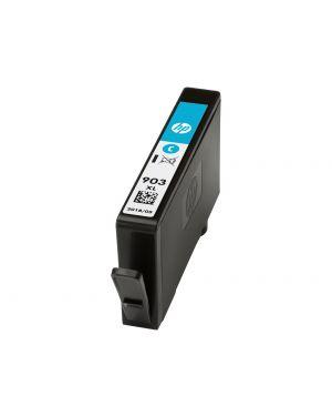 Cartuccia ciano inchiostro hp officejet 903xl T6M03AE 889894728913 T6M03AE