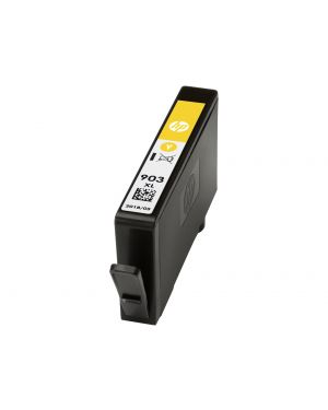 Cartuccia giallo inchiostro hp officejet 903xl T6M11AE 889894728975 T6M11AE