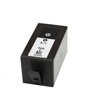 Cartuccia nero inchiostro hp officejet 903xl T6M15AE 889894729002 T6M15AE