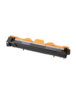 Toner ric. nero x brother hl 110 mfc1810 TN1050-STA