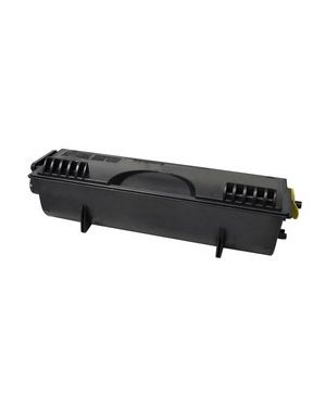 Toner ric. x brother hl1650/1670n/5030/5040/5050/5070n/1850/1870n 6500pg TN7600-STA