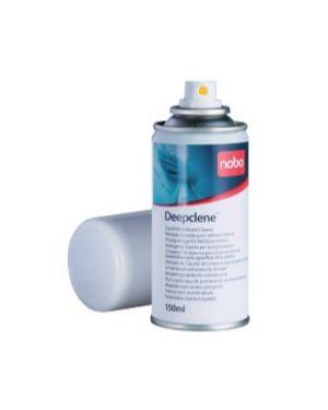 Deepclene spray puliz.lavagne bianc Nobo 34533943 5016812339431 34533943