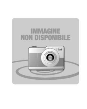 Mk-1141 d-copia 3503mf - 3504mf - 3513 Olivetti B1012                         F 632983025147 B1012                         F