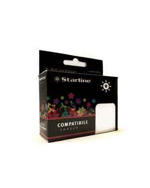 Cartuccia ink colori per print c - hp 300xl 20H300XBK 8025133033826 20H300XBK