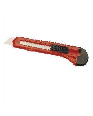 Cutter 18mm con bloccalama basic starline STL (SX-8) 8025133102935 STL (SX-8)