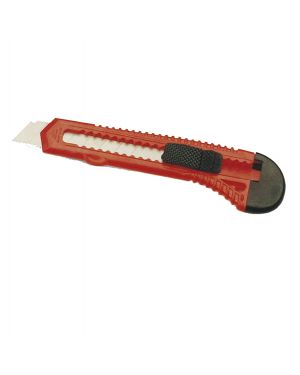 Cutter 18mm con bloccalama basic starline STL (SX-8) 8025133102935 STL (SX-8) by Starline