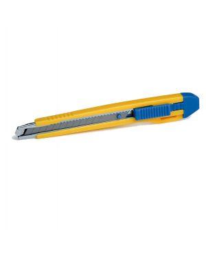 Cutter 9mm con bloccalama premium starline STL (SX-42) 8025133102942 STL (SX-42) by Starline