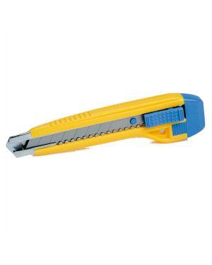 Cutter 18mm con bloccalama premium starline STL (SX-45) 8025133102959 STL (SX-45)