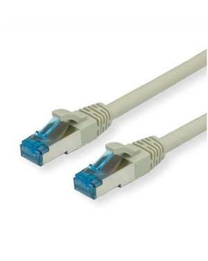 Cavo di rete s - ftp cat6a mt. 5 Nilox NX090506106 793596757488 NX090506106