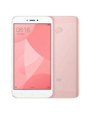 Xiaomi redmi s2 3+32gb rose gold 20255_76359 by No