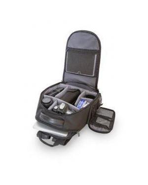 Notebook camera backpack 16 Verbatim 49854 23942498544 49854_76371