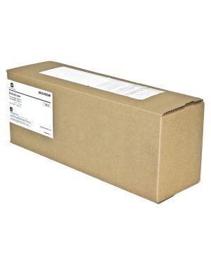 Toner nero per bizhub 3301p (10.000 pagine)-tnp-39 A63V00W  A63V00W_KONA63V00W