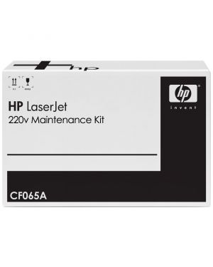 Maintenance kit enterprise 600 m602n CF065A_HPCF065A