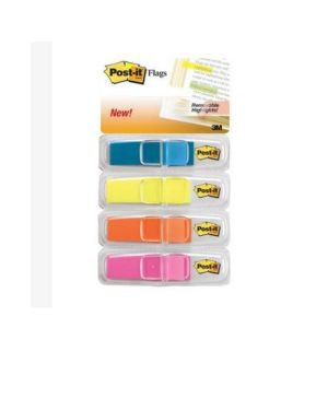 Post-it index mini 683-hf4eu Post-it 4994 51141909820 4994
