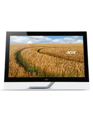 Acer t232hla UM.VT2EE.A01_8656Z09 by No
