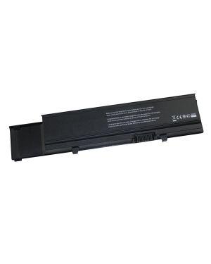 Batteria di ricambio x dell V7 - NB BATTERIES V7ED-4JK6R 4038489026460 V7ED-4JK6R_J152063