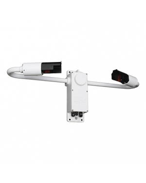 Startech.Com wrist strap SWS100_V933657