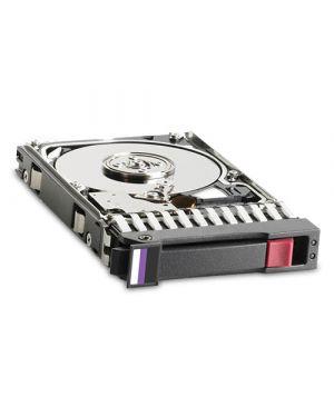 Hp 765455-b21 hard disk drive 765455-B21_943EUXY