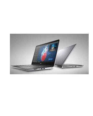 Precision 7750 Dell Technologies KR83F 5397184521236 KR83F