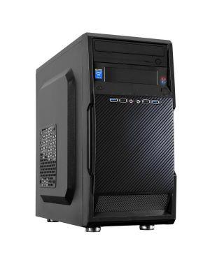 Pc i3-10100 ram8gb ssd240gb freedos Nilox I3NX8GB240FDDEC  I3NX8GB240FDDEC