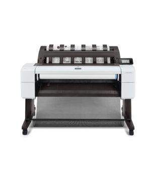Hp designjet t940 36-in printer HP Inc 3EK08A#B19 195697747335 3EK08A#B19