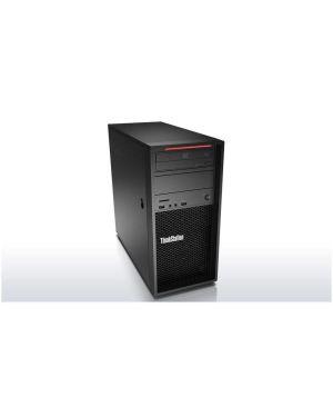 P520c Lenovo 30BX00BHIX 195477712454 30BX00BHIX
