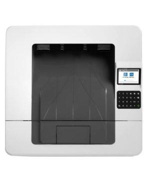 Hp lj enterprise m406dn printer HP Inc 3PZ15A#B19 193905205998 3PZ15A#B19