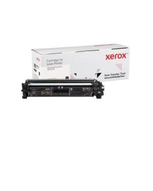 Toner ed xerox cf294x Xerox 006R04237 95205066951 006R04237