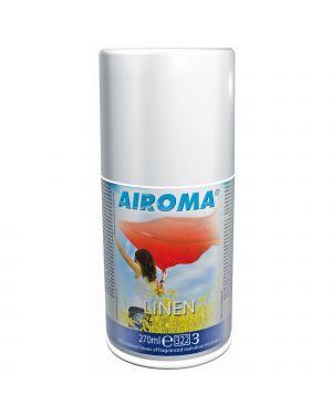 Ricambio 'linen' per diffusore basic fresh 707029 5060060072923 707029_79659