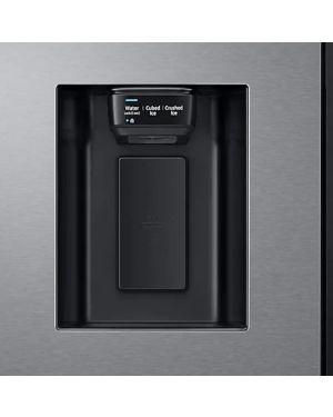 Sbs f 178cm tnf wd inox Samsung RS68N8221SL/EF 8801643222598 RS68N8221SL/EF