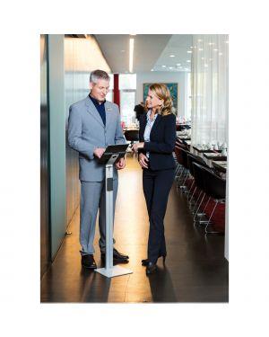 Tablet holder floor. porta tablet Durable 8932-23 4005546979656 8932-23_80235