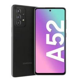 Samsung galaxy a52 black tim TIM 779668 8033779058585 779668