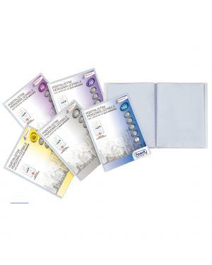 Portalistini 22x30-40 personalizzabile liscio premium favorit 400090485_80546 by No
