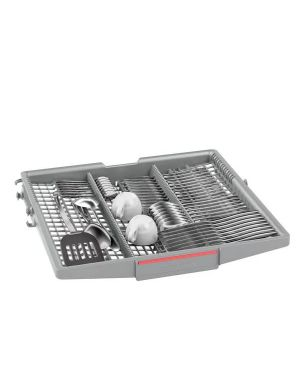 Lavast 14cp 60cm d inox homeconnect Bosch SMS4HCI52E 4242005194599 SMS4HCI52E