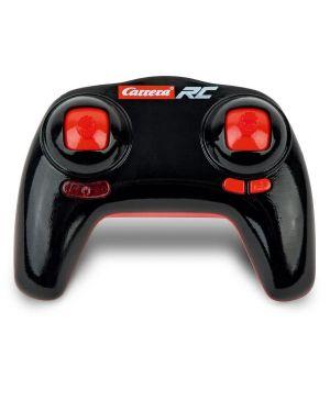 2 4ghz super mario - flying cape Carrera 370501032A 9003150010326 370501032A