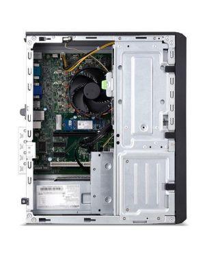 Vs2665g Acer DT.VSDET.00X 4710886417842 DT.VSDET.00X