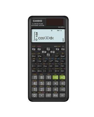Fx-991es plus 2 Casio FX-991ESPLUS-2WETV 4549526612084 FX-991ESPLUS-2WETV by Casio