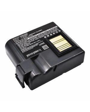 Batteria per zq630 - qln420 Zebra BTRY-MPP-68MA1-01  BTRY-MPP-68MA1-01