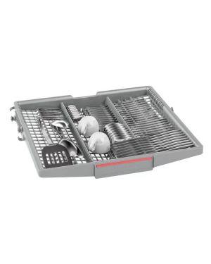 Lavast 13cp 60cm c homeconnect inox Bosch SMS4EVI14E 4242005199310 SMS4EVI14E