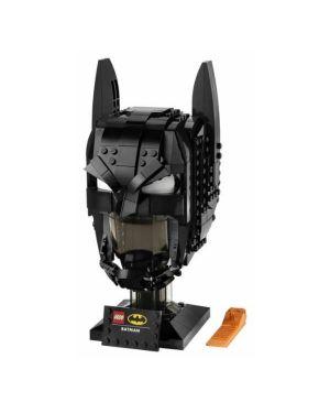 Cappuccio di batman Lego 76182 5702016912999 76182
