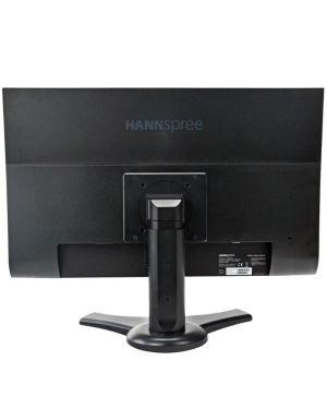 Monitor 23.8 16:9 frameless usb 3.0 Hannspree HP248UJB 4711404023323 HP248UJB