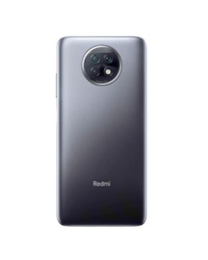 Xiaomi redmi note 9t 5g black tim TIM 779531 8033779058172 779531