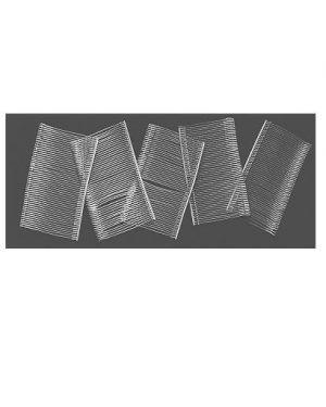fili 40 mm alta qualit Lebez 80092 8007509058299 80092